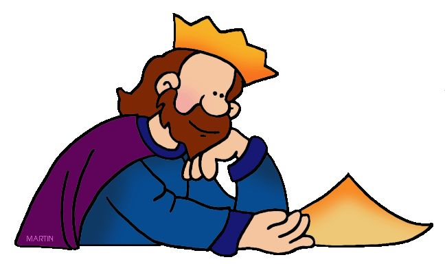 Magna Carta explained to kids. Great summary for ages 5 - 10.   King John and the Magna Carta Illustration