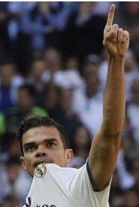 webiru: Pepe se va ¿?