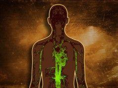 4 varovné signály, že je vaše tělo plné toxinů