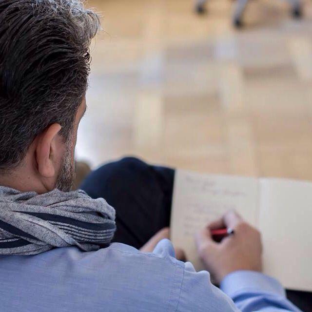 Charisma Competence mit Tom Krause ... der 1 Tages Intensiv-Workshop (8x in 2016) JETZT, bis einschließlich 15.2.2016 satte 20% Frühbucherrabatt sichern! · 18.2. Düsseldorf· 25.3. Köln · 27.4. München · 8.9. Frankfurt am Main · 20.4. Berlin · 19.9. Stuttgart · Zürich + Wien sind in der Vorbereitung - Ausführliche Infos + Buchung unter www.kreative-auszeit.com/dein-kurs/seminare-workshops