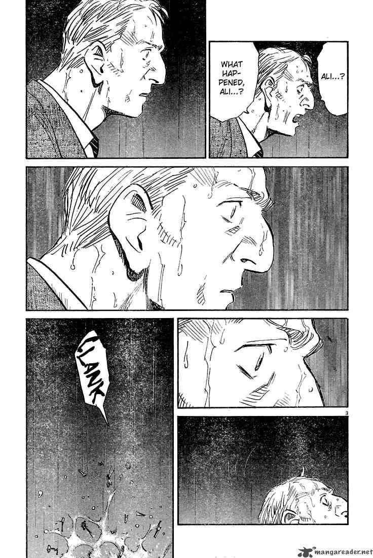 Naoki Urasawa - Pluto vol 6 - ch 47
