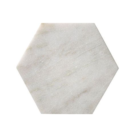 Marble Trivet | Available at www.LETLIV.co.nz