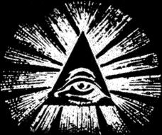 """The """"Brotherhood,"""" or """"Illuminati,"""" is best described by prolific author, Dr. Henry Makow...    """"The Illuminati refers to a tightly organized network of family dynasties representing Anglo American and European aristocracy and Jewish finance joined by intermarriage, belief in the occult, and hatred of Christianity. Freemasonry is their instrument. --jesus-is-savior.com/End of the World/big_picture.htm"""