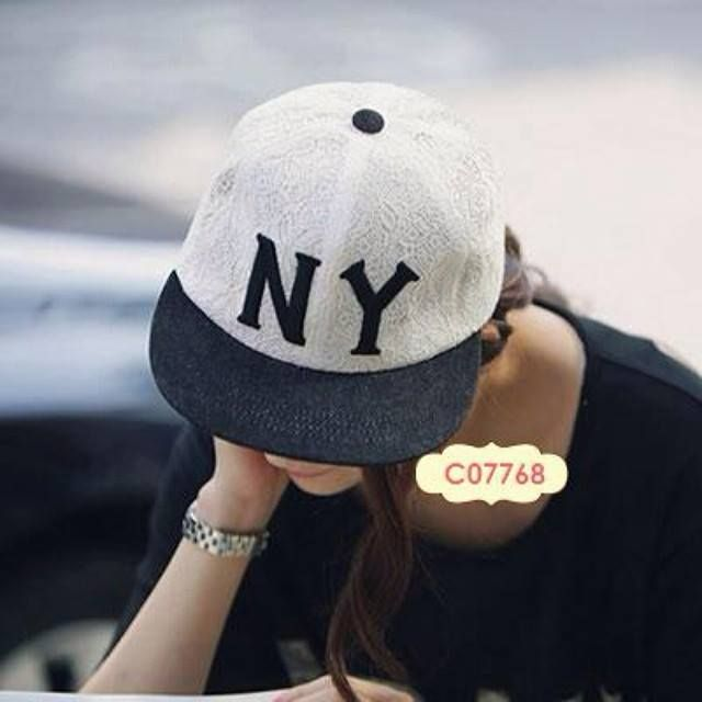 #LBshop #BCD #Indonesia  if you want it contact me guys  (PIN: 74A0CA5F | LINE: Rin9365)  NY Snapback Hat #StreetStyle #Swag