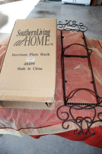 66 best images about southern living at home on pinterest serving