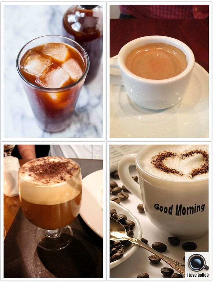 34++ What coffee contains the most caffeine inspirations