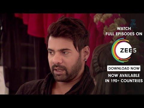 Kumkum Bhagya - Hindi Tv Show - Episode 796 - March 10, 2017