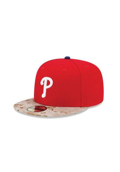 memorial day 2015 mlb hats