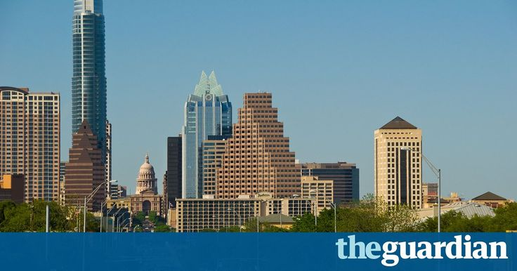 Austin police use force more often in black and Hispanic areas, study finds
