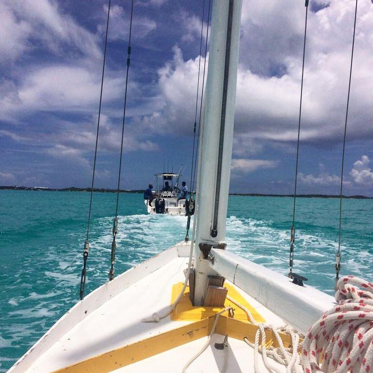Pin on bahamian