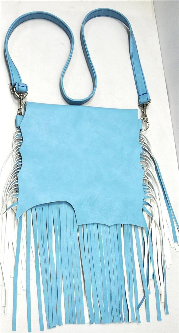 trendy  bag.. stylish colour . make your own fashion.