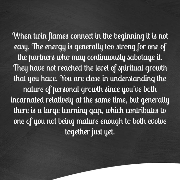 twin flames dating site Community dating & relationships they say twin flames are between two people who are a reflection of each other in a way that the connection they have is.