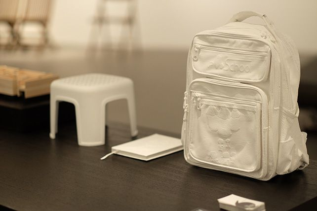 Sheltered: Documents for Home @ Lee Kong Chian Gallery (until 20 Mar)