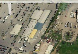 Bing Map - Koumantzias S.A. Thessaloniki Authorized Repairer Mercedes-Benz