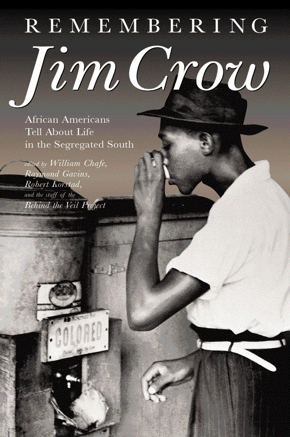 jim crow laws dbq Browse and read dbq jim crow laws dbq jim crow laws let's read we will often find out this sentence everywhere when still being a kid, mom used to order us to always.