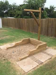 Image result for horseshoe pit dimensions