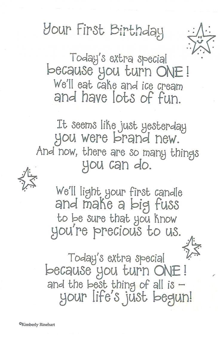 Thank heaven for little girls lyrics