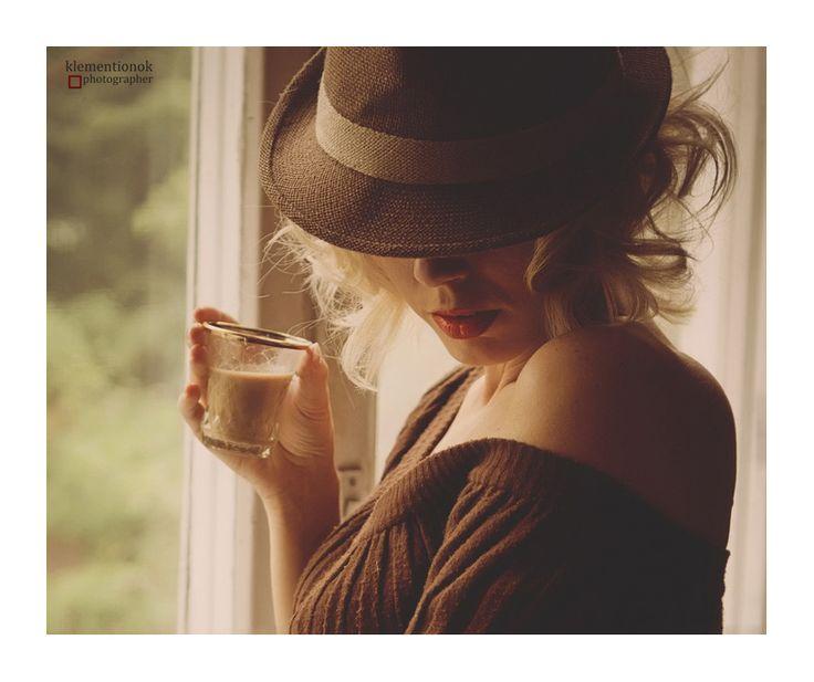 Espresso in the morning. Coffee love.Coffee Sexy, Photos Coffee, Coffee Love, Mornings Coffee, Alex Klementionok, Beautiful Mondays, Coffee Time, Alex O'Loughlin