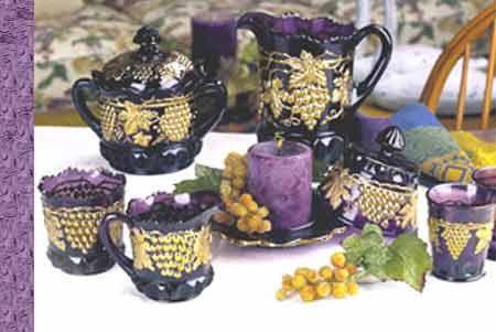 Old World Tuscan Dinnerware Mara Stoneware Dinnerware