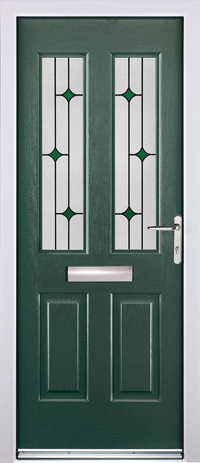 25 Best Rock Door Composite Door Images Images On Pinterest Door