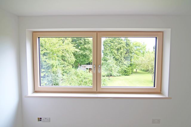 #Internorm #Windows