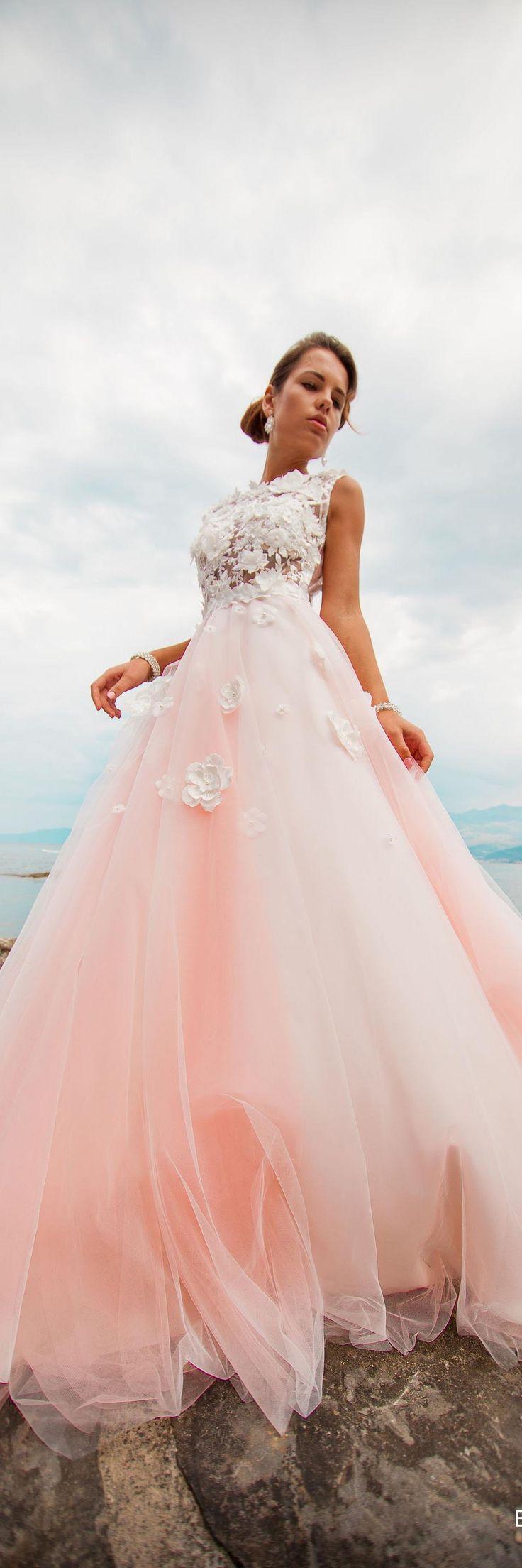15 best Mermaid wedding dress lace images on Pinterest
