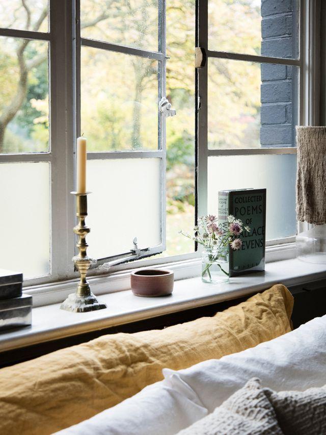518 Best Cozy Bedroom Ideas Images On Pinterest
