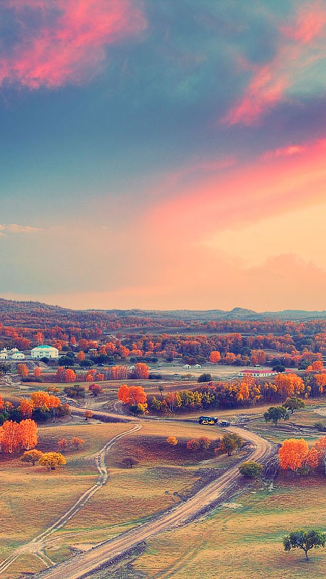 1000 ideas about autumn iphone wallpaper on pinterest - Nc state iphone 5 wallpaper ...