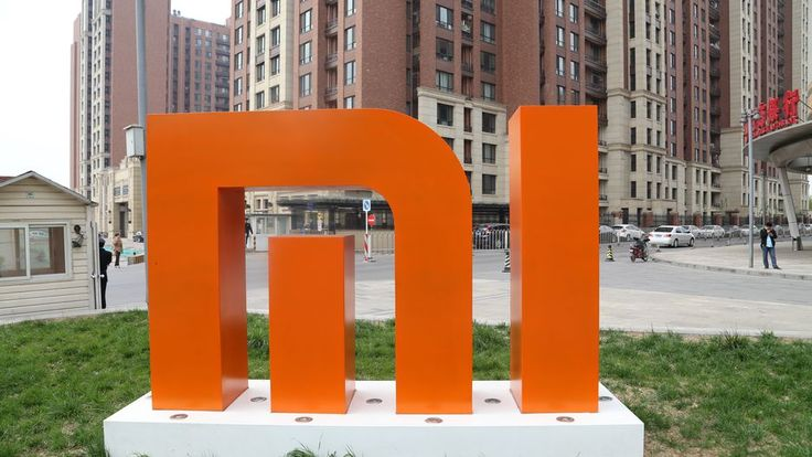 In 2017, Xiaomi's India Revenues to Hit $2 billion. #Xiaomi #Mi #MobileTechnology #SmartPhoneCompany #TechnologyUpdates #NationalNews #ChennaiUngalKaiyil #IndiaNews