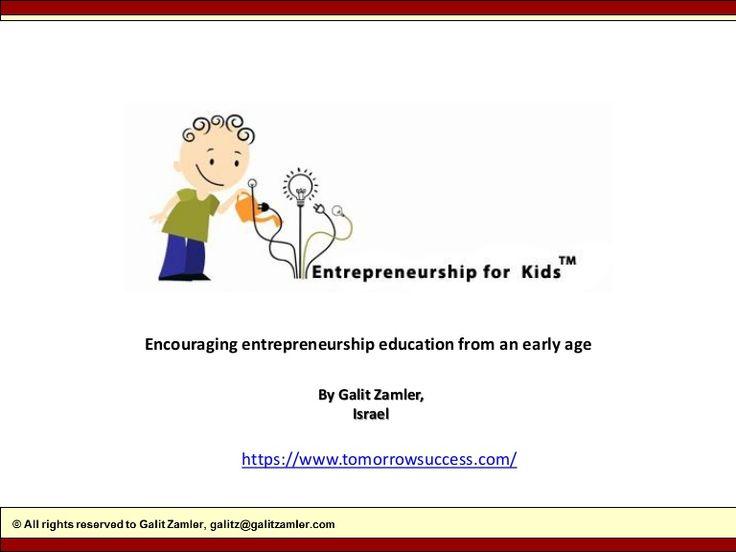 the development of youth entrepreneurship Kagisano youth entrepreneurship & social development foundation 272 likes kagisano entrepreneurship and social development foundation is a npo.