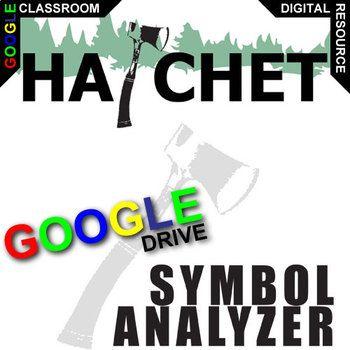 17 best ideas about Hatchet Gary Paulsen on Pinterest | Hatchet ...