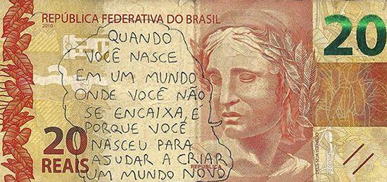 Crowdfunding, financiamento coletivo, crossfunding Brasil