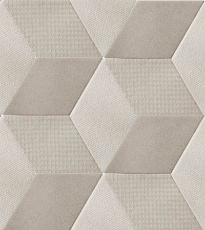 Mutina ceramiche & design | tex | grey