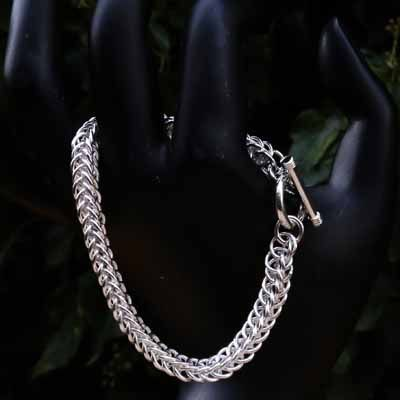 www.lenoxjewellery.co.nz Jewellery you can do so much with