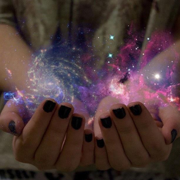 galaxy !!
