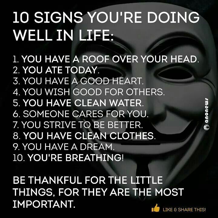 Anonymous Quotes About Life: 1758 Best Images About Anonymous On Pinterest