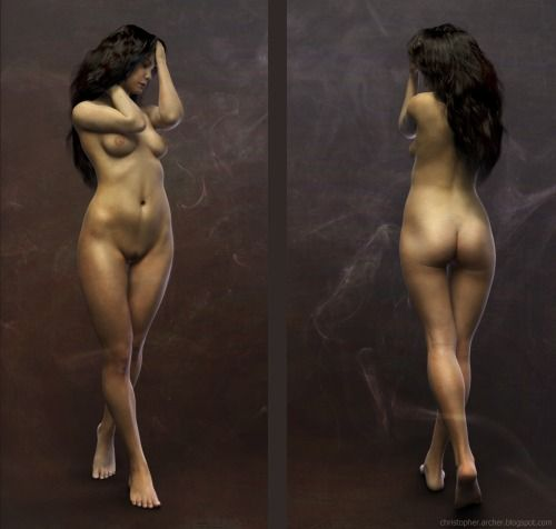Beyonce naked pics afro on her cooch