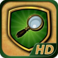 Puzzle games are a great genre of video games for kids with ADHD. Gardens of Time - Educational Game Review. See how apps and video games can improve ADHD  and executive functions.
