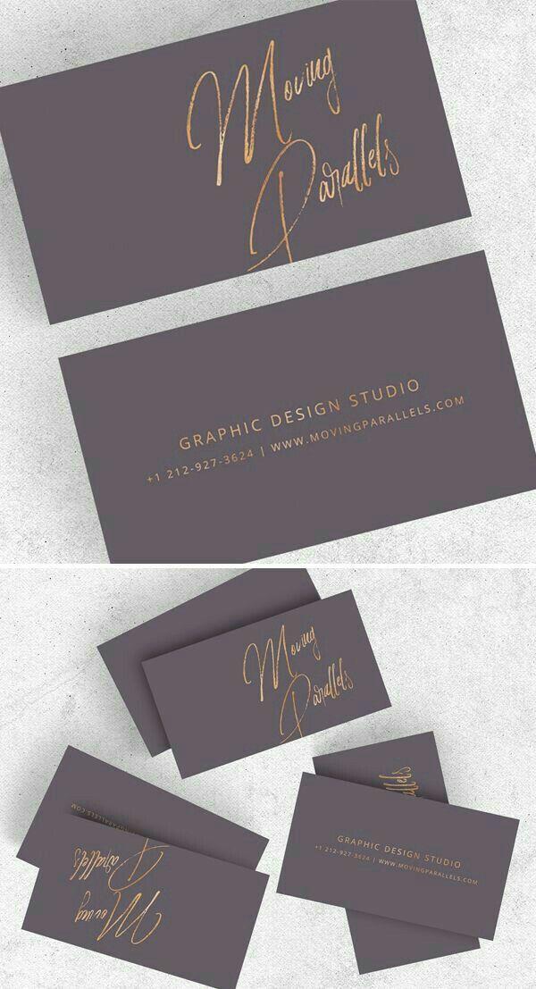 Jaimakhija I Will Design Business Card Letterhead And Stationery Items For 10 On Fiverr Com Cleaning Business Cards Business Card Design Creative Business Card Design Minimal