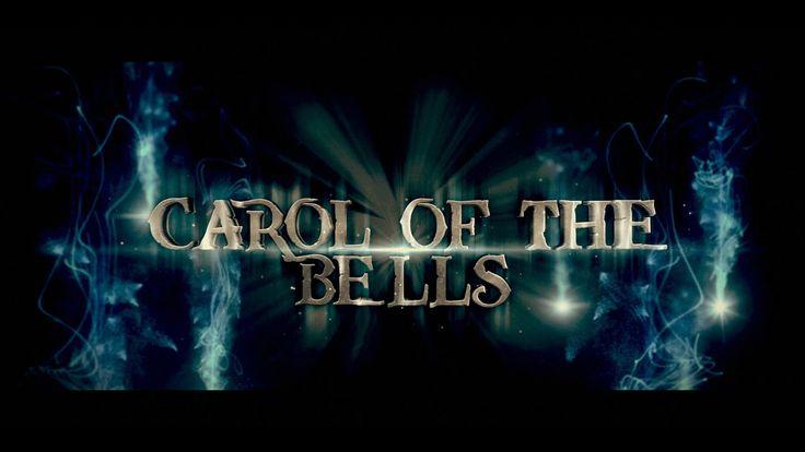 Christmas Metal Songs - Carol Of The Bells [Heavy Metal Version] - Orion...