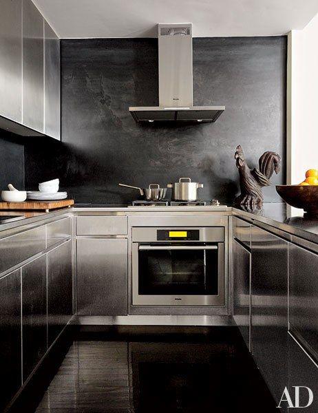 Modern Kitchen Images Architectural Digest 609 best kitchen design images on pinterest | kitchen, kitchen