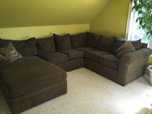 Comfy Couches best 25+ u shaped couch ideas on pinterest | u shaped sectional