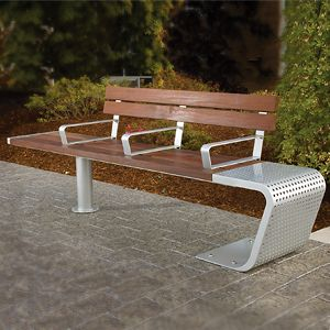 85 best victor stanley inc benches images on pinterest bench