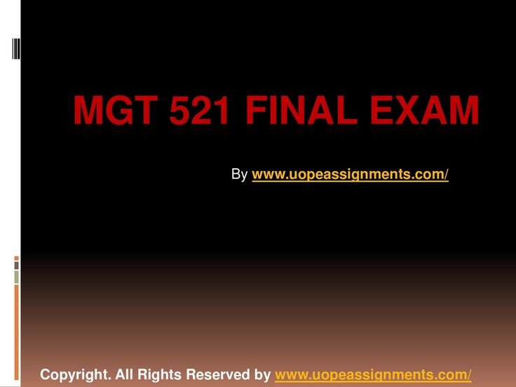 Entire Course question with answers. LAW, Finance, Economics and Accounting Homework Help, University of Phoenix Final Exam Study Guide, UOP Homework Help etc. Complete A grade tutorials.