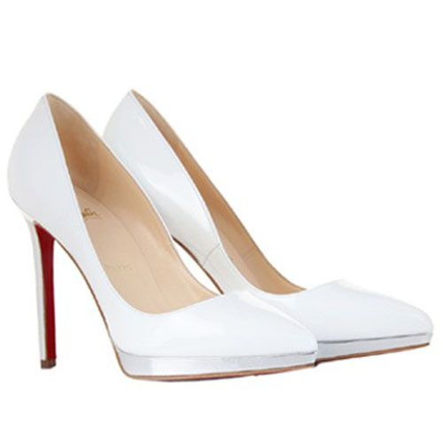 christian louboutin job opportunities
