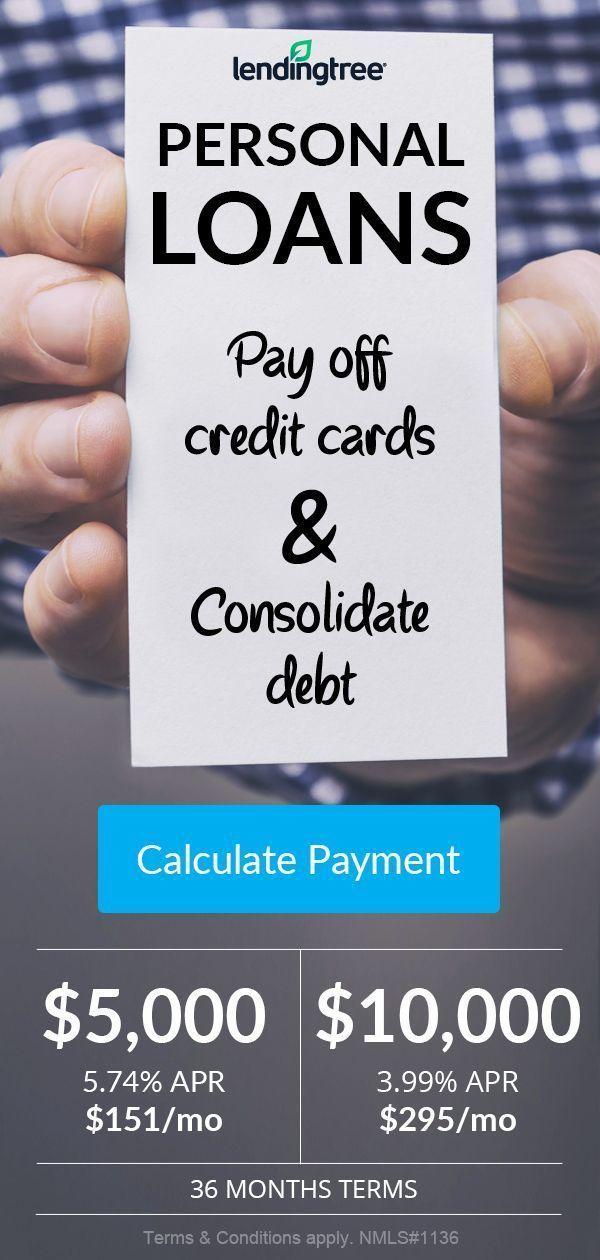 Real Credit Card Credit Card Creditcard Credit Card