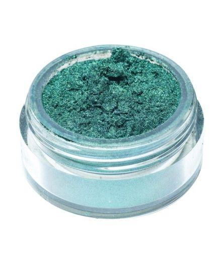 Ombretto Costa Smeralda: Più che un ombretto è un gioiello. 7,90 €. Ombretto vegano in polvere libera 100% minerale. Usalo asciutto per un effetto naturale, bagnato per aumentarne l'intensità ed i riflessi. Aggiungilo a blush, ombretti e smalti per creare tonalità personalizzate. Verde smeraldo scuro, luccicante ed intenso.Tutto lo splendore vibrante ed aristocratico dello smeraldo in una polvere iridescente, modulabile e sfumabilissima.