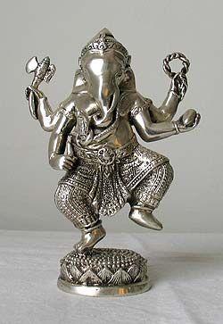 Ganesh — Wikipédia