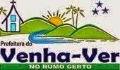 RN POLITICA EM DIA: TRIUNFO POTIGUAR: MESA DA CÂMARA É ELEITA, DEPOIS ...