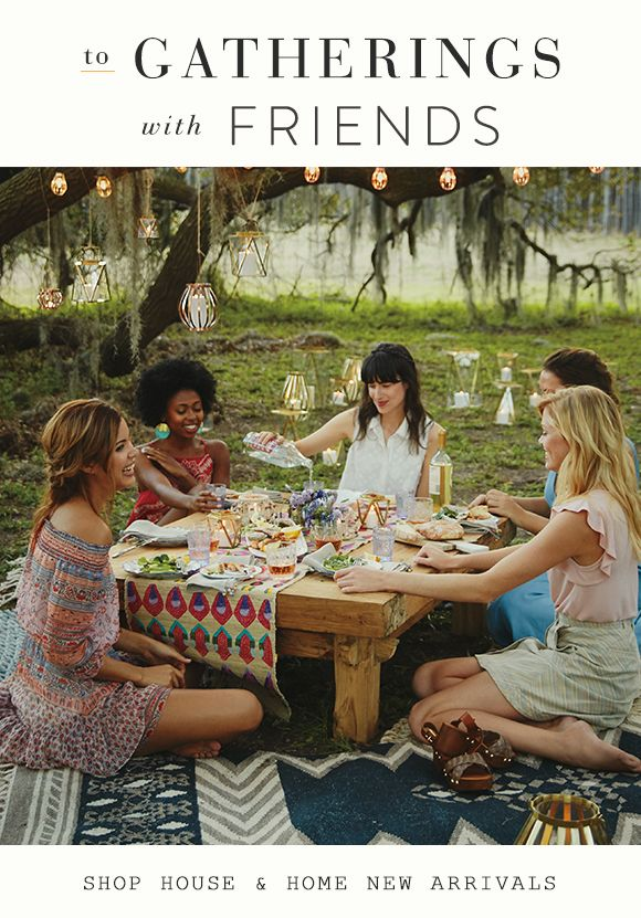 Anthropologie - Welcome to Anthropologie|Anthropologie